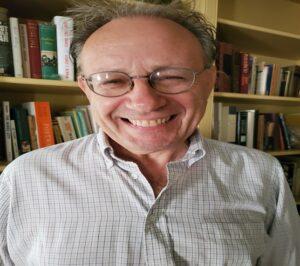 Allan Apell
